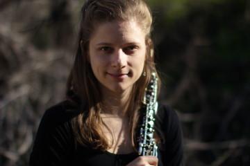 Claire Chenette