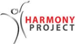 LOGO HarmonyProject 2013