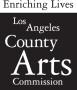 LOGO LA County 2013