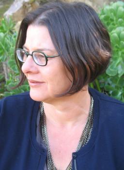 Cindy Bernard