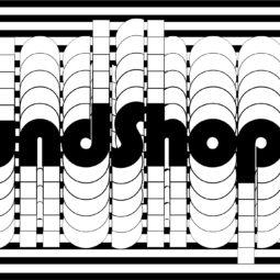 soundShoppe logo