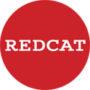logo_redcat