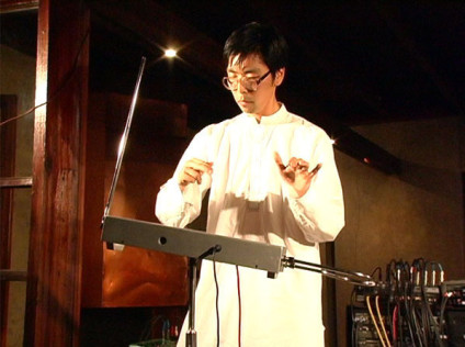 Sukho Lee
