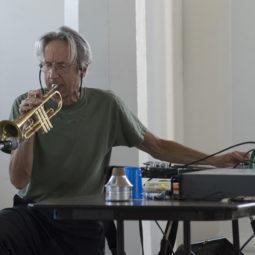 Don Lewis (photo by Cindy Bernard)