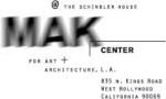 mak-email-signature2