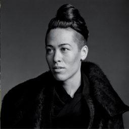 Alice Könitz, Wu Tsang, Dont Rhine