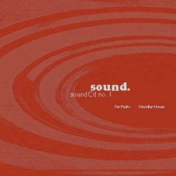 soundcd no 1
