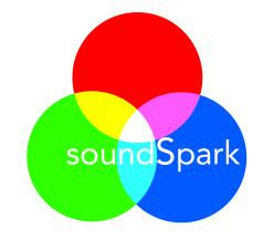 soundSpark