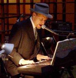 Danny Cohen, 06/28/2003