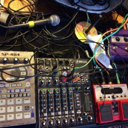 soundShoppe gear
