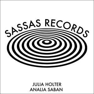 SASSAS Records V1.4