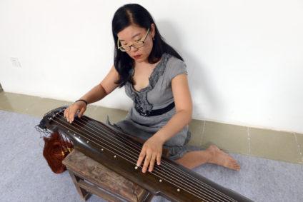 soundSpar: Carolyn Chen