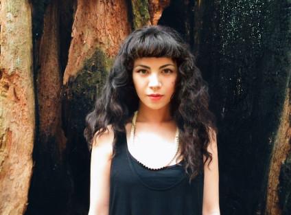 Micaela Tobin headshot
