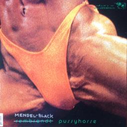 59-Mendel-Black-Blast 13