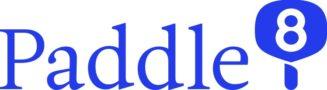 Paddle8_Logo_BlueWeb