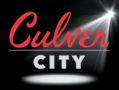 Culver City Spotlight Logo 2019